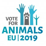 wtk-EFA-logo-vote-for-animals-2019_square